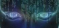 Artificial Intelligence Is The Future Of Music and Here's Why #hypebot