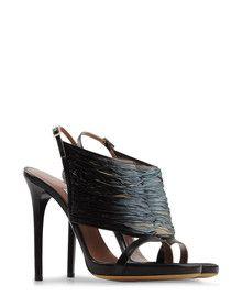 tabitha simmons - cool shoes!
