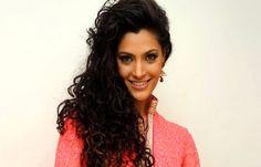 7 Lesser Known Facts About #Mirzya Actress #SaiyamiKher