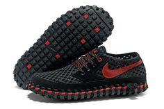 NEW SITE!!! - Women Nike ACG CI OUTDOOR SHOE (A), $125.00 (http://qpolle.com/women-nike-acg-ci-outdoor-shoe-a/)