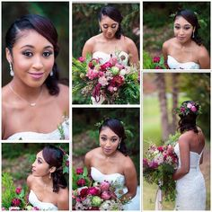 Going thru my archives and came across this amazing style shoot I did last year with this beautiful bride. @beautyiamstudio was amazing on styling her hair. These pictures turned out amazing. @almostfantasy Was behind the lens. I loved working with this amazing talented photographer. I've been lucky to work with @almostfantasy again. I can't wait for us to connect again. #flawlessbeautybydebra #grandrapidswedding #grandrapidsmakeupartist