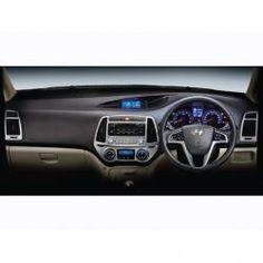 Hyundai Fluidic Verna VTVT SX 1.6, Hyundai Fluidic Verna VTVT SX 1.6 Car, Fluidic Verna VTVT SX 1.6 Hyundai