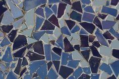 How to Make Mosaic Countertops Smooth and Flat thumbnail
