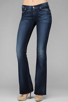 I NEED these jeans! =)