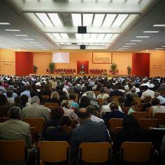 Assemblea Cairo Montenotte 21/09/2014