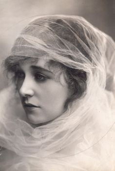 Ziegfeld Follies Girl Ethel Clayton, Photo by Frank T. Bacon (Gilbert and Bacon Studio), 1910s. Credit: Shields Collection ex-Culver Service. Ethel Clayton's screen debut came in 1909, in a short called Justified. She jockeyed her early film...
