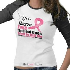 Breast reconstruction after mastectomies. There is a silver lining if you have the BRCA gene.  #breastreconstruction #brca #brca1 #brca2 #mastectomies #thinkpink #knowyourrisk