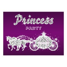 =>>Save on          Princess Horses & Carriage Birthday Party Personalized Invites           Princess Horses & Carriage Birthday Party Personalized Invites We provide you all shopping site and all informations in our go to store link. You will see low prices onDiscount Deals          ...Cleck Hot Deals >>> http://www.zazzle.com/princess_horses_carriage_birthday_party_invitation-161769053981913499?rf=238627982471231924&zbar=1&tc=terrest