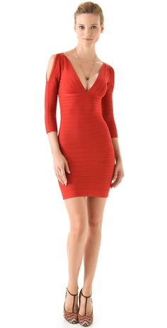 V Neck Dress  where can i find dresses where can i find dresses where can i find dresses  http://wherecanifinddresses.com/