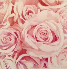 Just finished this piece in coloured pencil - faber-castell polychromos Polychromos, Faber Castell, Traditional Art, Colored Pencils, My Arts, It Is Finished, Rose, Drawings, Flowers