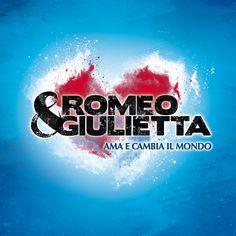 Romeo e Giulietta A dare volto e voce alla celeberrima coppia di innamorati troviamo, nel ruolo di Romeo, il giovane cantante rivelazione di X-Factor 2012 Davide Merlini e,.............
