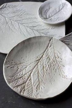 Resultado de imagen para polymer clay soap dish
