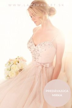 Cena: 200 € Silueta: A-Línia Veľkosť na štítku: 36 (EU) Značka/dizajnér: @essensedesigns Stav: Použité (oblečené na svadbe) Essense Of Australia, Silhouettes, Mermaid, Formal Dresses, Fashion, Dresses For Formal, Moda, Formal Gowns, Fashion Styles