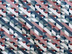 punctum_pattern_BLU Rugs, Pattern, Home Decor, Farmhouse Rugs, Decoration Home, Room Decor, Patterns, Model, Home Interior Design
