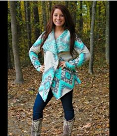 Just ordered this fab cardigan! Can't wait to get it!!