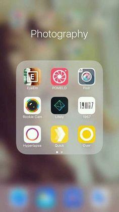καλύτερο dating app για το Android 2012 ένα σύντομο ιστορικό ερωτοτροπίας και γνωριμιών στην Αμερική μέρος 1