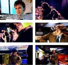 David Tennant has a kitten: your argument is invalid.