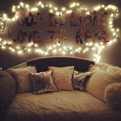 Easy Cute Bedroom Ideas 158 best house goals images on pinterest | bedroom decor, powder