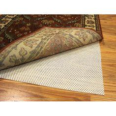 Online Rug Pad For Wooden Floors Network Australia 01 Large Tile Floor