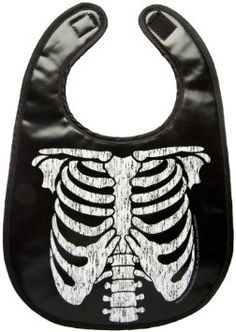 Are you looking for the coolest Misfits Baby and kids Clothes? Check out our Misfits Baby Onesies & the best Misfits kids T-shirts online ☆ Licensed merchandise ☆ Fast shipping ☆ 30 day return policy Punk Rock Baby, Gothic Baby, Baby Bats, Stuart Weitzman, Baby Rocker, Cool Baby Stuff, Kid Stuff, Toddler Stuff, Cute Baby Clothes