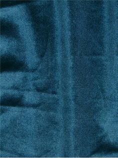 """Meld Harbor Velvet - P. Kaufmann Fabric - Heavy duty low pile velvet. Perfect for any drapery, upholstery or top of the bed fabric project. 100% poly. 60,000 double rubs. 54"""" wide"""