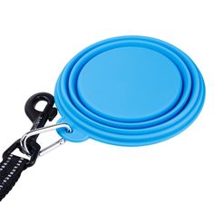 Collapsible Dog Bowl, Measuring Cups, Dog Bowls, Measuring Cup, Measuring Spoons