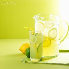 Kidney Cleanse  Lemon or Lime Juice Cleanse  -According to the Mayo Clinic, the citric acid in lemon or lime juice may be effective in reducing calcium levels in the urine which reduces the risk of developing calcium kidney stones.    For this type of kidney cleanse, combine:  2 tablespoons of freshly squeezed lemon or lime juice,  2 tablespoons of organic maple syrup,  1/10 teaspoon cayenne pepper,  10 to 14 ounces of spring or purified water, lukewarm in temperature.
