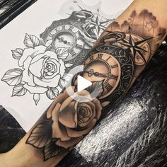 Trendy Tattoos, Unique Tattoos, Tattoos For Guys, Male Arm Tattoos, Mens Forearm Tattoos, Half Sleeve Tattoos For Women, Forarm Tattoos, Body Art Tattoos, Tatoos