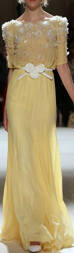 Georges Hobeika~~Oh my goodness!! Wish I went to events at which this type of…