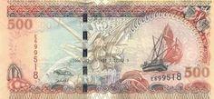500-Rufiyaa-Note-Of-Maldives.jpg (470×219)