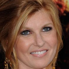 Happy Birthday Connie Britton! She turns 46 today...