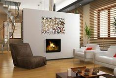 High-tech Floor Tile Designs for Modern Homes