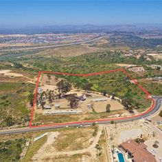 ATTENTION INVESTORS! Incredible opportunity to develop 5 luxury custom homes in the prestigious community of Del Mar Mesa. 13.71 acres total with 6.74 acres zoned for residential use. Can be divided into 5 lots with minimum 1 acre. Surrounded by open space and located just above Del Mar Meadows, this site offers great views and ocean breezes. Located in top rated school districts and close to freeway access. 4 parcels being sold together. Offered at $6,000,000. Contact me for more info…