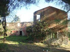 Splendido Casale a Montecatini Terme (PT)