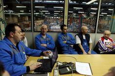Acome, l'usine aux mille associés (Mediapart)