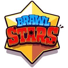 REALISTHICC LEON | Brawl Stars Amino | לעשות in 2019 ...