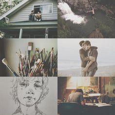 noah sweetwine aesthetic | Tumblr