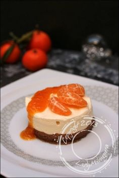 Cheesecake-clementines (3)