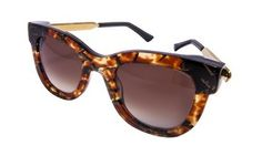 RayBan sunglasses outlet ,deep discount , top quality,always perfect with any simple outfit $12.99.If you get these ,you will never go out of style