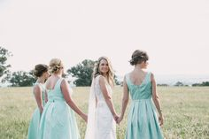 Cut At Boudoir we believe a well-structured, personalised hair cut is the foundation of great hair. Our team of Stylists are here to help you achieve your hair's true potential. Bridesmaid Dresses, Wedding Dresses, Great Hair, Hairdresser, Boudoir, Your Hair, Stylists, Hair Cuts, Flower Girl Dresses