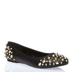 Shop...... Shoe Dazzle.com....