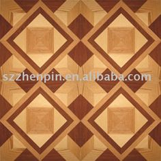oak maple balsamo parquet flooring marquetry wood inlay buy parquetwood floor product on alibabacom
