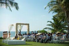 KC Professional Photography, Wedding Photography Hong Kong, Leica M240, Leica