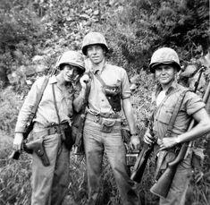 Korean War ( 25 June 1950 – 27 July 1953 )에 저장했습니다.
