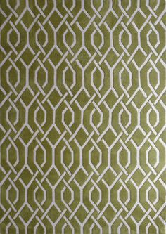 This is an green modern microfiber indoor area rug thats sure to give any room a great look.Artistic rugs from are master pieces you may walk on! Our best selling line that provides an easy way to unify your décor with its pattern Design.For purchasing information you can go to our link below.  http://rugaddiction.com/collections/metric-collection/products/contemporary-vibrant-palm-bedroom-area-rug