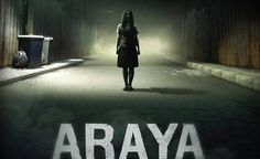 Araya Game Free Download Full Version | Download Free Games