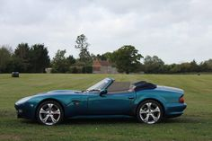 1999 Marcos Mantaray For Sale (picture 2 of 6 British Car, Kit Cars, Car Manufacturers, Car Stuff, Race Cars, Automobile, Passion, Sport, Wood