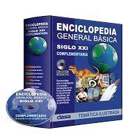 Definición de Enciclopedia
