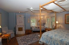 Southwest Michigan Bed and Breakfast, Inn at Union Pier Mi, vacation, weekend getaway, corporate retreat, wedding
