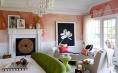 2-robert-passal-interior-architectural-design-portfolio-interiors-bedroom